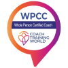 Whole Person Certified Coach